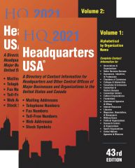 cache 480 240 4 0 80 16777215 HQ2021Web Headquarters USA 2021, 43rd Ed.