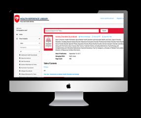 cache 480 240 4 0 80 16777215 HRL DesktopImage Health Reference Library