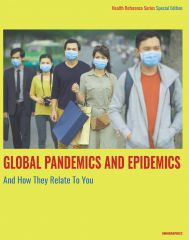 cache 480 240 4 0 80 16777215 HRSSE GPE1st web Global Pandemics and Epidemics and How They Relate to You