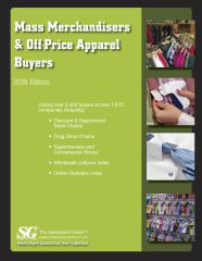 cache 480 240 4 0 80 16777215 MM19 Mass Merchandisers & Off Price Apparel Buyers 2019, 56th Ed.