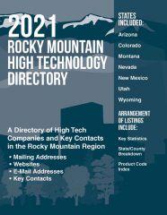 cache 480 240 4 0 80 16777215 RckyMtn21 web Rocky Mountain High Technology Directory 2021