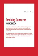 cache 480 240 4 0 80 16777215 Smoking Concerns2 Smoking Concerns Sourcebook, 2nd Ed.