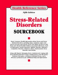 cache 480 240 4 0 80 16777215 Stress5 Stress Related Disorders Sourcebook, 5th Ed.