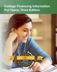 cache 480 240 4 0 80 16777215 TFSCollege3copy 2 College Financing Information for Teens, 3rd Ed.
