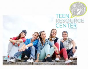 cache 480 240 4 0 80 16777215 TRC TeenPhoto web 1 Teen Resource Center
