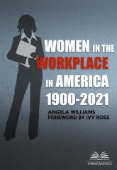 cache 480 240 4 0 80 16777215 WWP Cover Final 0 Women in the Workplace in America, 1900–2021