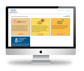cache 480 240 4 0 80 16777215 desktop landingpage Online Resources