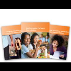 cache 480 240 4 0 80 16777215 ths Teen Health Series eBook